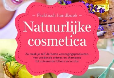 noek natuurlijke cosmetica proxis
